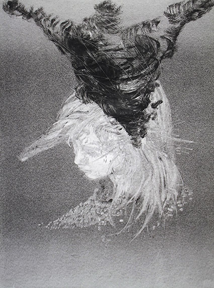 pigen, haren og tornadoen